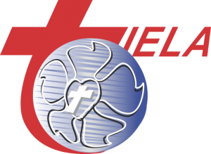Tiela Logo Full Color