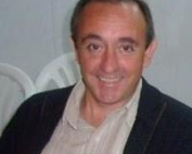 JuanRioja1