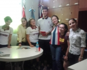 EncuentroPB_05